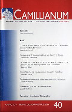 2.3 mancino_pubblicazioni6