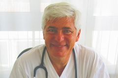Dott. Mauro Mancino 2