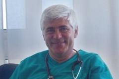 Dott. Mauro Mancino 1