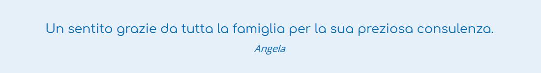 Digital-Ideators-Mauro-Mancino-Un-Pediatra-in-Famiglia-Commenti-Pazienti-Angela