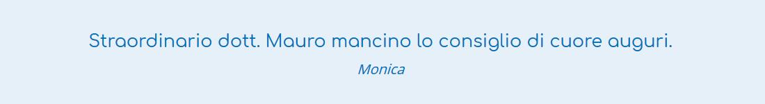 Digital-Ideators-Mauro-Mancino-Un-Pediatra-in-Famiglia-Commenti-Pazienti-Monica